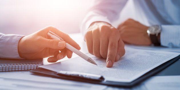 Il Pd chiede di tagliare la durata dei contratti a termine da 36 a 24