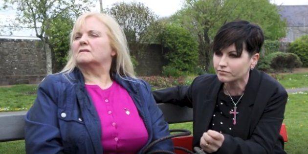 Dolores O' Riordan in un'intervista del 2014 rivelava la sua battaglia contro l'anoressia e gli abusi...