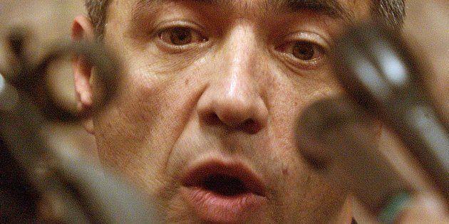 Kosovo, killer fredda il leader politico dei serbi Oliver Ivanovic. Sale la tensione: stop al dialogo