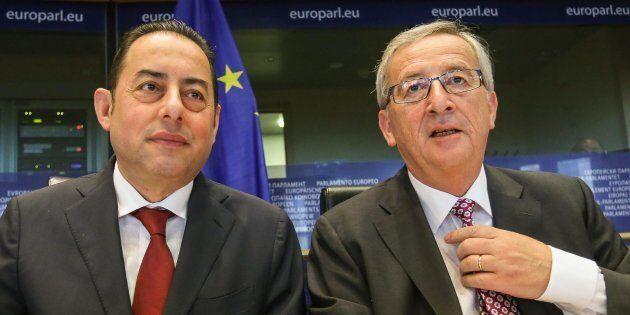 Bruxelles lancia il Fiscal compact nel diritto europeo (ma con la flessibilità). Pittella a Huffpost:...