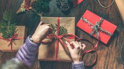 10 giochi da tavolo da regalare a Natale, in offerta su