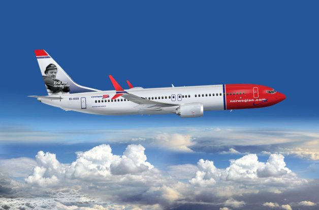 Posti a sedere, bagaglio a mano, valigia in stiva. Ecco quanto ci costa viaggiare su 9 compagnie aeree...