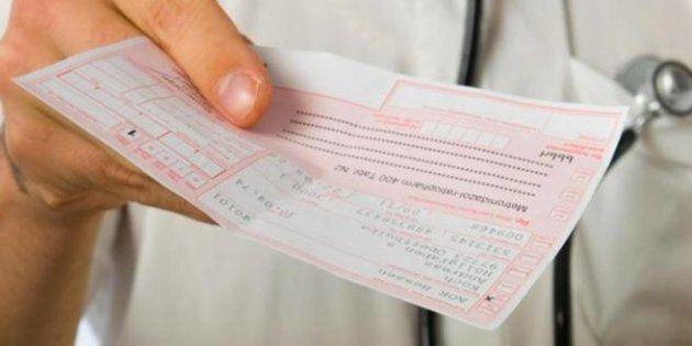 Tutelare la privacy dei pazienti italiani sia priorità nella politica della