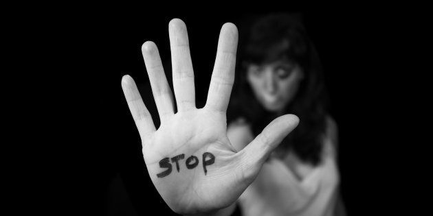 Violenza di genere e informazione sui media. Verso il prossimo 25
