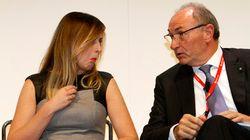 Tutti in commissione: da Ghizzoni a Consoli e Zonin, Casini convoca persino la commissaria Ue Vestager. Entro Natale (di A.