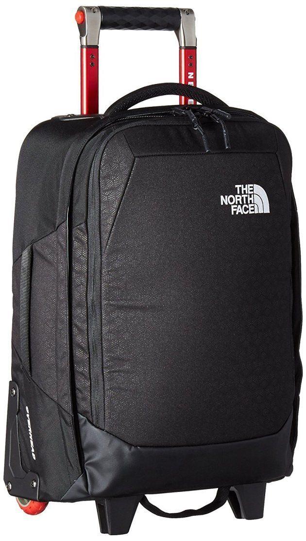 10 offerte su Amazon per viaggiare: trolley, guide, cuffie (e tanto