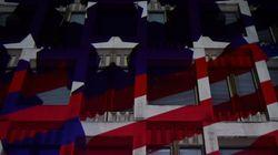 L'alert di Washington alle ambasciate americane nel mondo: