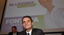 Attilio Fontana colpisce ancora.