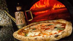 La pizza napoletana diventa patrimonio dell'umanità
