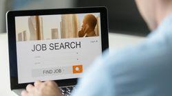 Disoccupazione stabile, crescono solo gli occupati a tempo determinato (e raggiungono livelli