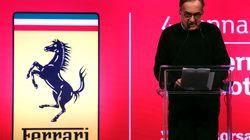 Rivoluzione Ferrari: Marchionne annuncia il Suv del Cavallino entro il 2020 e l'idea di una supercar