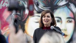 Politico.eu sceglie i top influencer del 2018, per l'Italia punta su Laura
