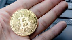 Inarrestabile Bitcoin. Sfonda il muro dei 19 mila