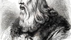 Se Leonardo da Vinci leggesse il rapporto del