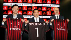 L'Uefa verso la bocciatura del piano Milan. Fassone: