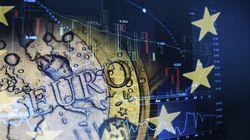 Sul pacchetto della Commissione a completamento dell'Unione economica e