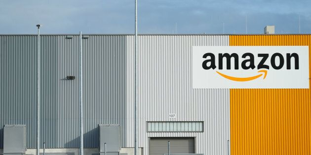 Il ministero del Lavoro manda gli ispettori nella sede italiana di Amazon a