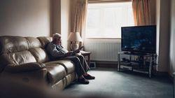 In Gran Bretagna la solitudine non è più una tragedia personale, ma una vera e propria epidemia