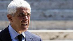 Sul calendario la Commissione Banche va in tilt, Casini resta solo (di B. Di