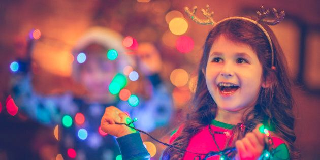 10 idee regalo Natale per bambini dai 3 ai 6 anni in offerta su