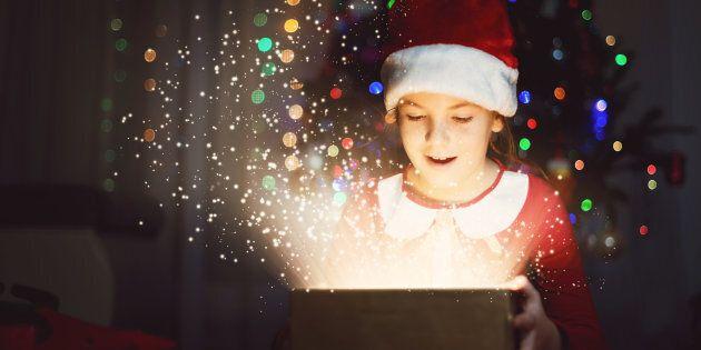 10 Idee Regalo Natale Per Bambini Dai 6 Ai 12 Anni In