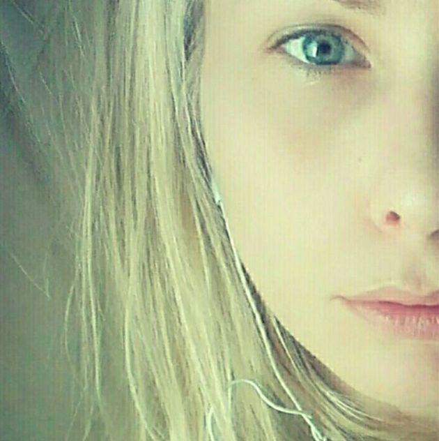 Mamma uccide due figli e tenta il suicidio. Ricoverata, rifiuta le