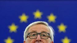 Juncker ha mantenuto la promessa sull'Unione economica e