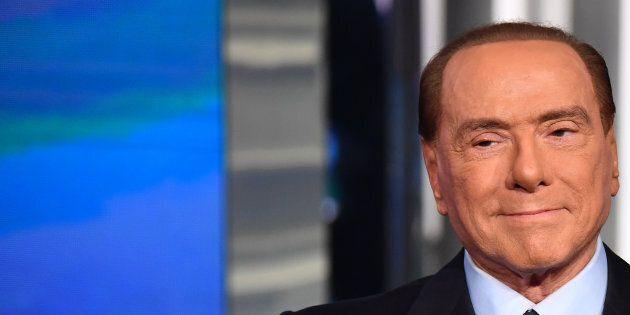 Berlusconi vuole Salvini al Viminale. Ma il leghista replica:
