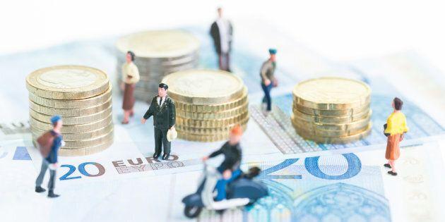 Ripartono gli investimenti pubblici? Solo se l'autonomia locale torna