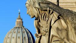 Il Consiglio d'Europa boccia il Vaticano sulla lotta al riciclaggio: