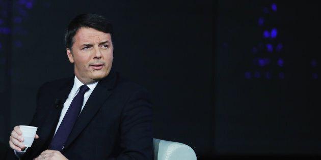 Renzi si lascia alle spalle le defezioni di Alfano e Pisapia: