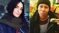 Baglioni annuncia gli ospiti dei duetti: due ex X Factor salgono sul palco di