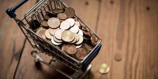 Migliorare la qualità della spesa è necessario anche per eliminare l'attuale livello di