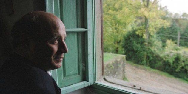 È morto Michele Gesualdi, l'allievo di don Milani diventato simbolo della battaglia per il