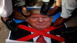 Guerra e diplomazia: Trump sempre più isolato, scontri sempre più