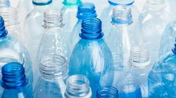 Una strategia europea per rafforzare il riciclo delle