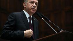 La visita di Erdogan in Vaticano non sia una passerella ma un'occasione per parlare di