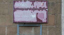 Ostia è Roma, non la sua bad company, e intanto la cronaca