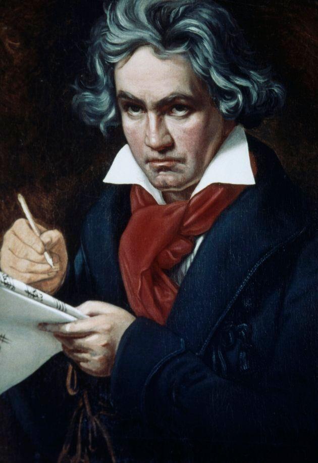 Pitagora odiava chi mangiava le fave, Balzac beveva 50 caffè al giorno: 11 geni e le loro