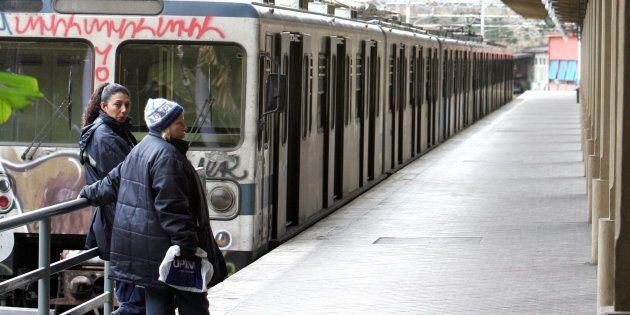 È la Roma-Lido la linea ferroviaria peggiore d'Italia (secondo la classifica di