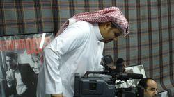 Cade un altro tabù: riaprono i cinema in Arabia