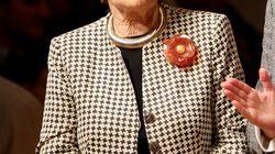 Liliana Segre senatrice a vita contro tutti i