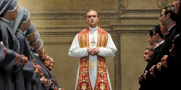 Pieno di candidature per l'Italia ai Golden Globes: Virzì e Guadagnino, ma anche Jude Law per