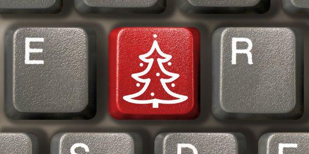 Idee Regalo Natale Tecnologia.10 Idee Regalo Natale Di Tecnologia Navigatore Smart Watch