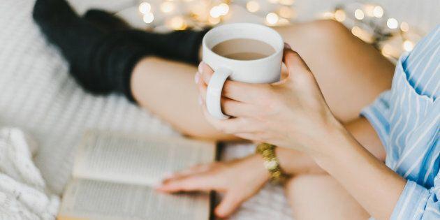 I 6 consigli degli scienziati per non faticare più ad alzarsi la
