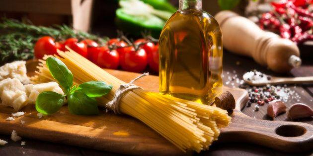 Sostenere la crescita dei distretti rurali italiani come chiave per lo sviluppo del Made in
