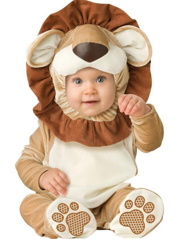 Carnevale 2018, i costumi per bambini da 0 a 3 anni in offerta su