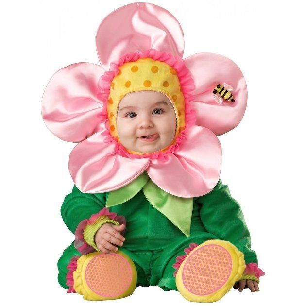 pensieri su in vendita all'ingrosso più vicino a Carnevale 2018, i costumi per bambini da 0 a 3 anni in offerta su ...
