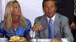 Riciclaggio, chiesto il processo per Gianfranco Fini e i Tulliani per la casa di