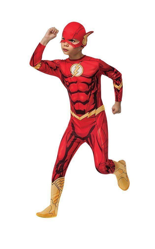 immagini dettagliate immagini dettagliate bellissimo a colori Carnevale 2018, i costumi da supereroe in offerta su Amazon ...